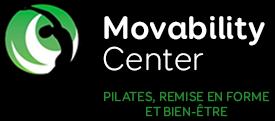 Movability Center Logo